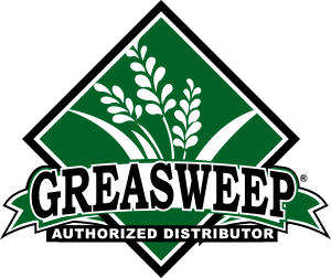 Greasweep Authorized Reseller